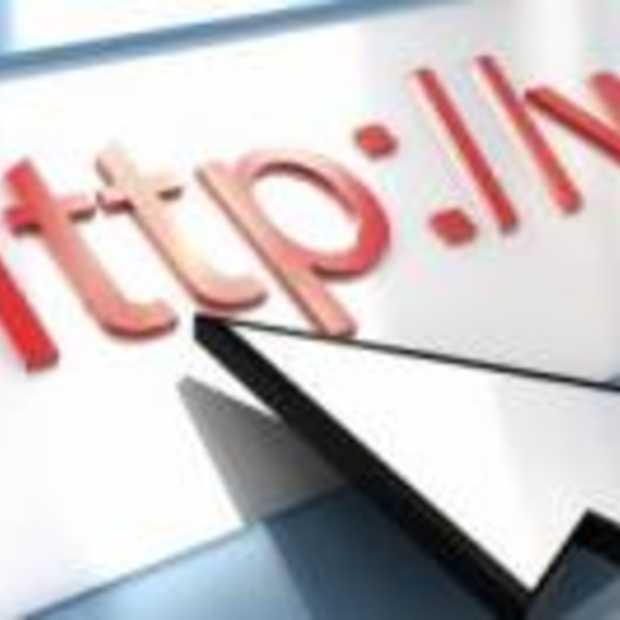 Hartelijk gefeliciteerd: Het WWW is vandaag 20 geworden