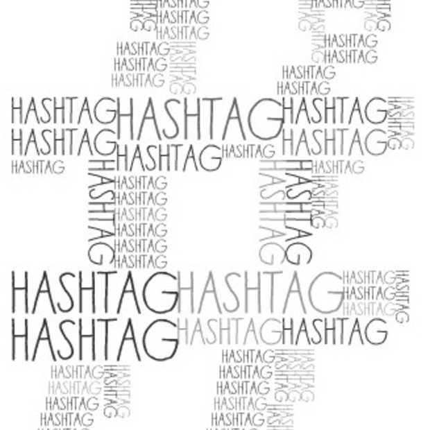 Hashtags op elk sociaal netwerk: is het al tijd voor een Hashtag strategie?
