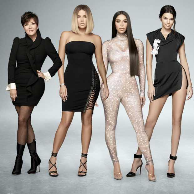 Hayu, nieuwe betaalzender voor liefhebbers van Amerikaanse reality series