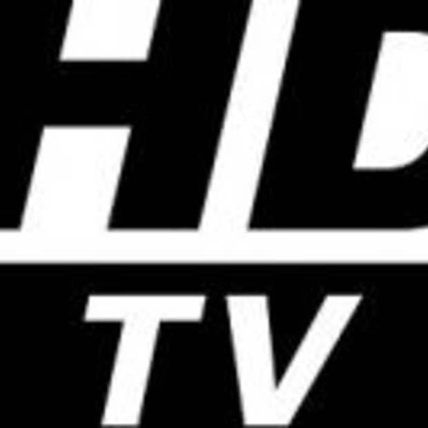 HDTV bij publieke omroep uitgesteld