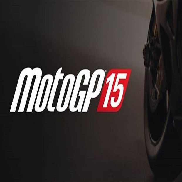 MotoGP15: Ronkende motoren die te wensen over laten