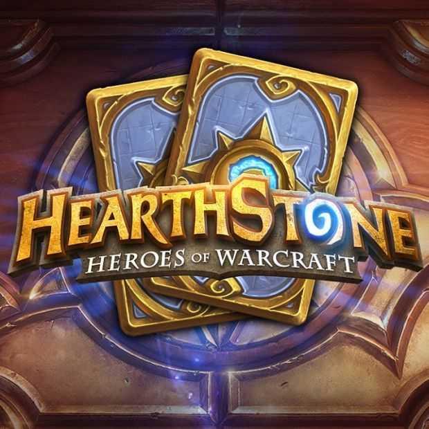 30 miljoen Hearthstone spelers