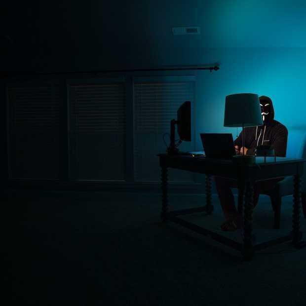 Cybercriminelen vallen voetbalclub aan
