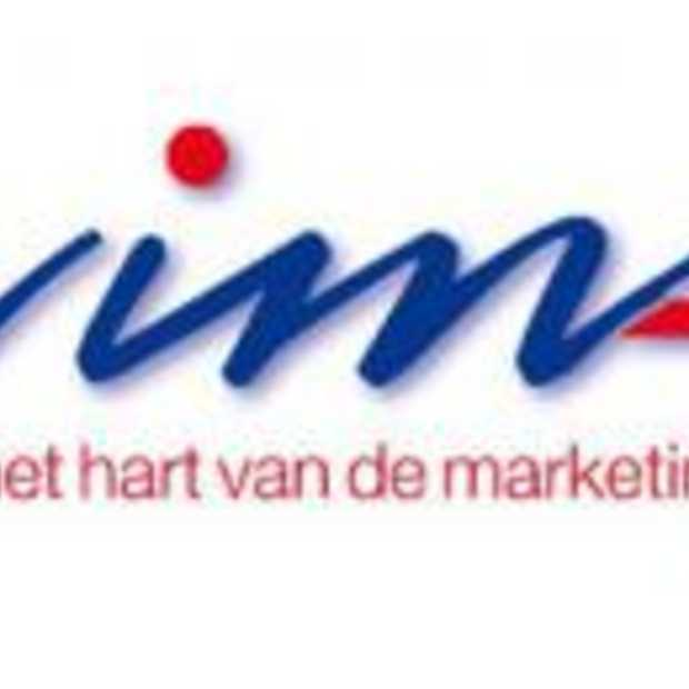 Helft marketeers mist kennis online marketing