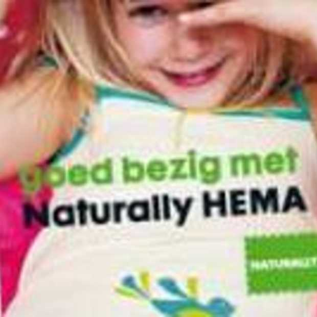 HEMA is interactief cool