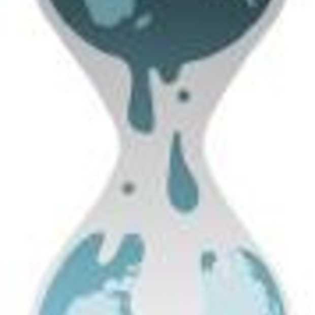Het dilemma van WikiLeaks