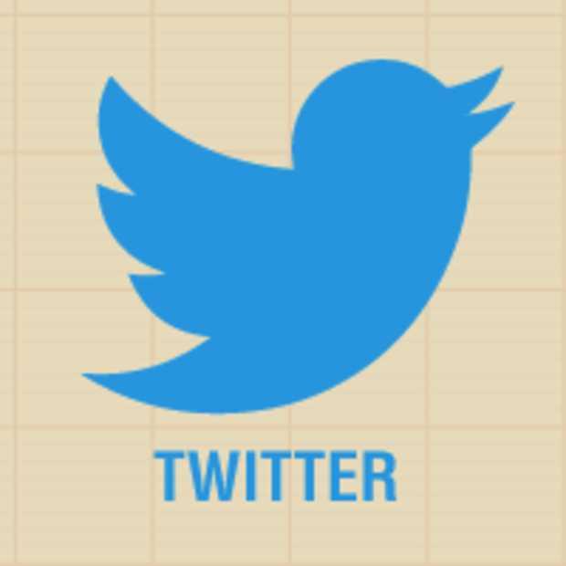 Het maken van een perfecte tweet [Infographic]