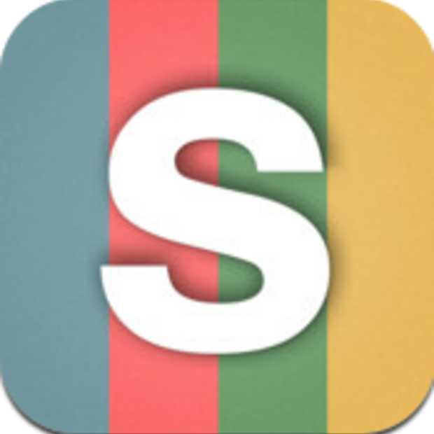 Het nieuwe leren, de Schooltas app