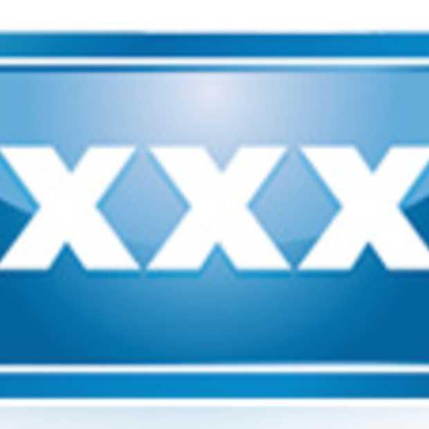 Het .xxx domein blokkeert gebruik celebrity namen