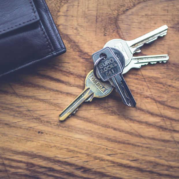Hetkangewoon start samenwerking met bijBouwe voor online hypotheken