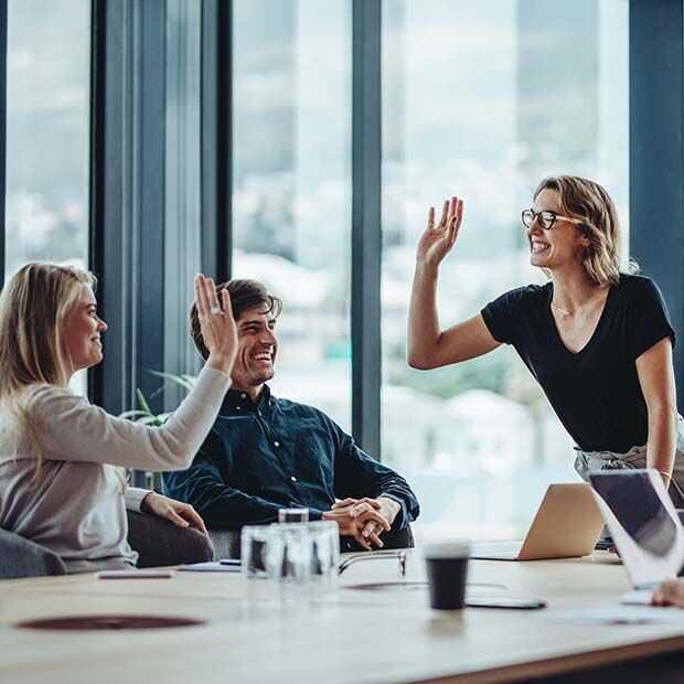 Gamification in de praktijk: 5 succesvolle cases