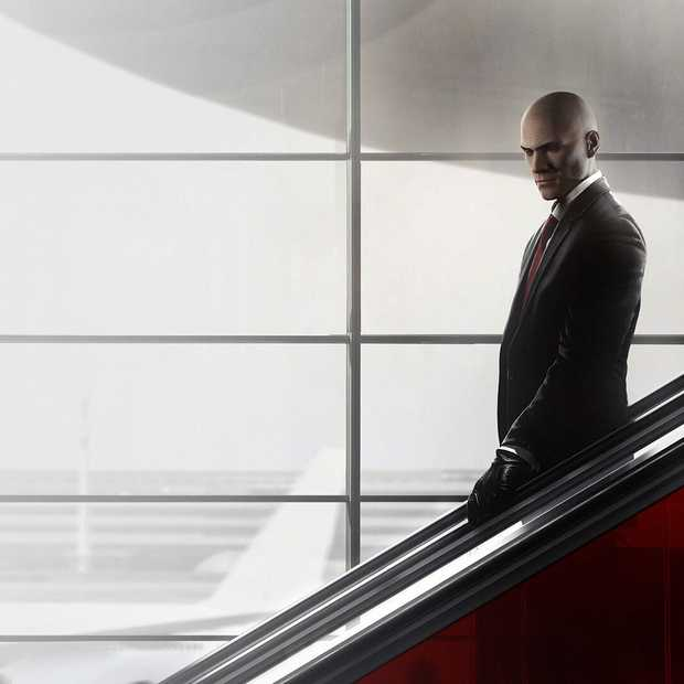 Hitman: ijskoude stealth imponeert (even)