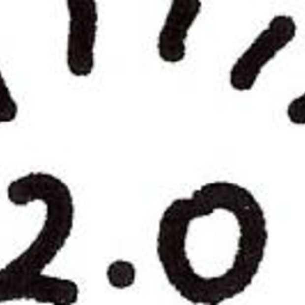 Hoe anders is 2.0 nou echt?