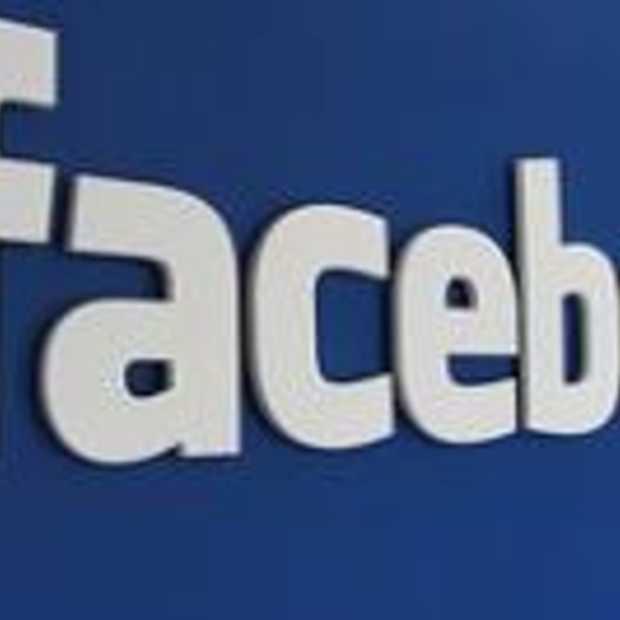 Hoeveel is Facebook nu echt waard