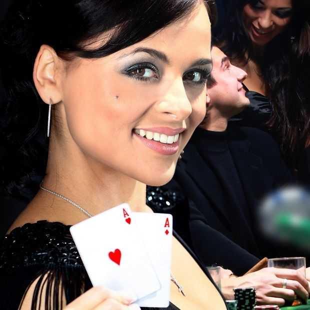 Regering wil Holland Casino in 2020 verkopen, maar wie wil het?