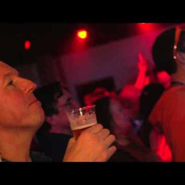Aftermovie: Holland Heineken House