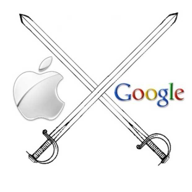 Home automation van Apple, Google of een andere aanbieder?