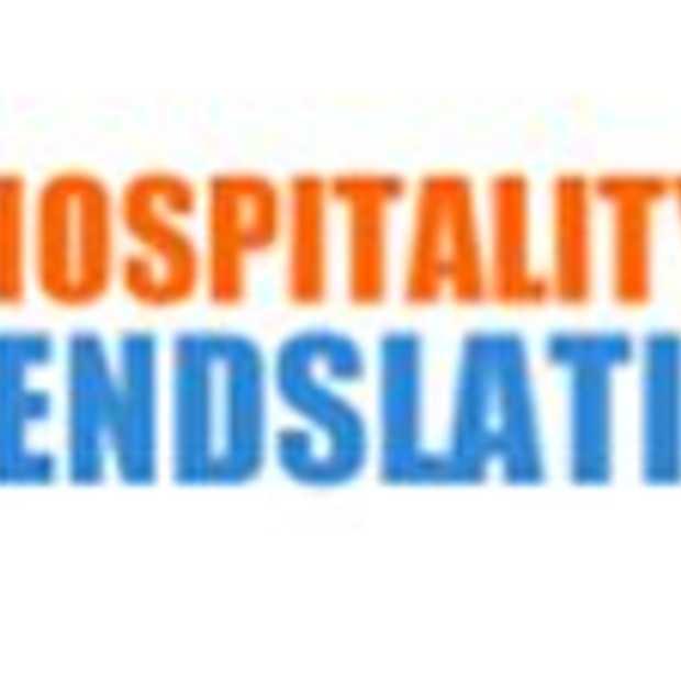 Hospitality Trendslation 2009