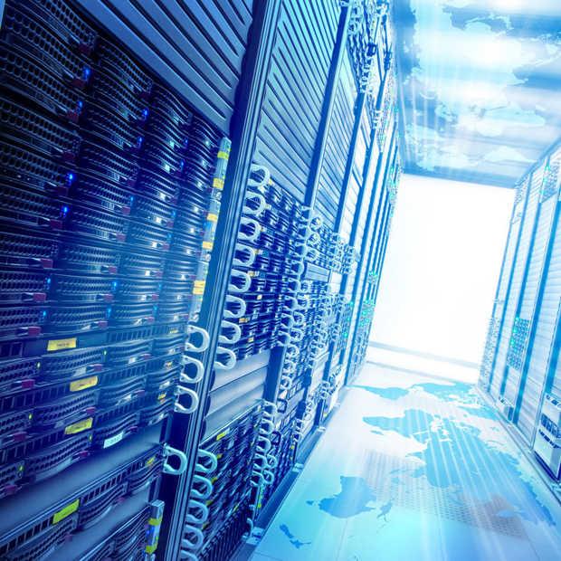 Het beste webhostingbedrijf van Nederland
