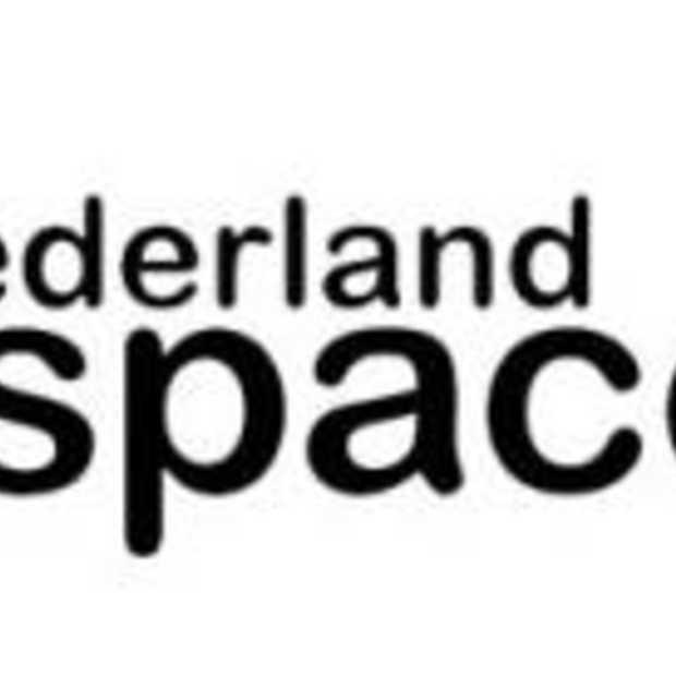Hot news: Lancering Beta versie MySpace Application Gallery
