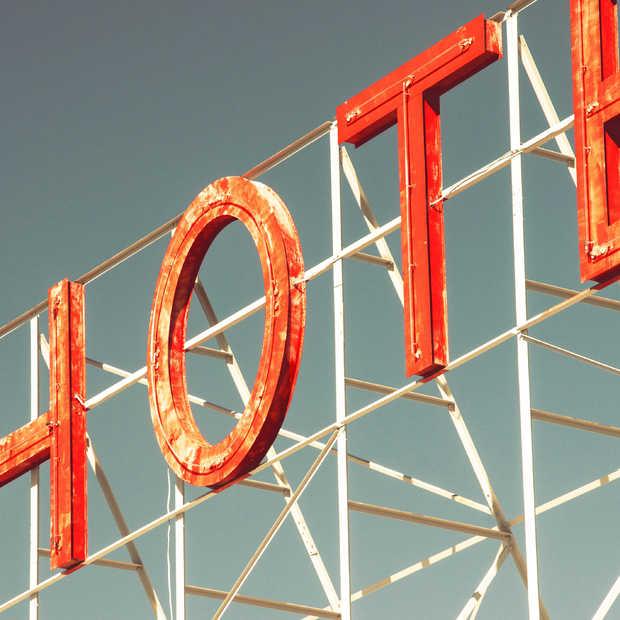 Smarthotel: technologie inzetten voor een traditionele markt