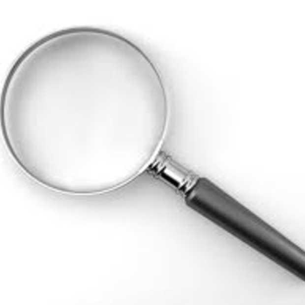 Houdt Google nog van organische resultaten in zijn zoekmachine?