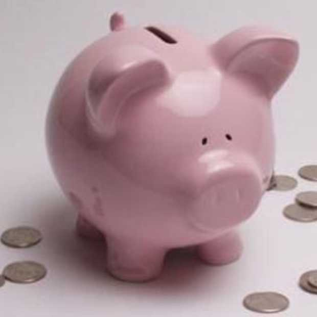 How to save money running a startup