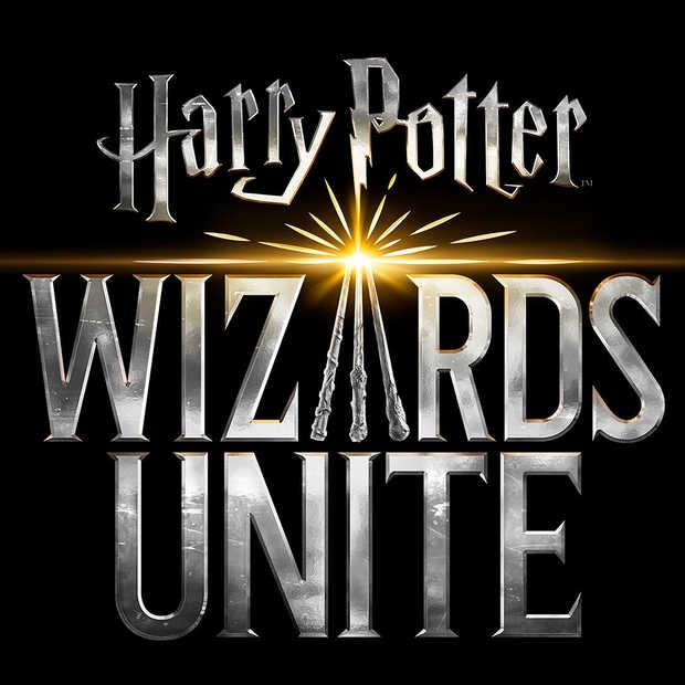 Harry Potter: Wizards Unite: overweldigend in overdaad