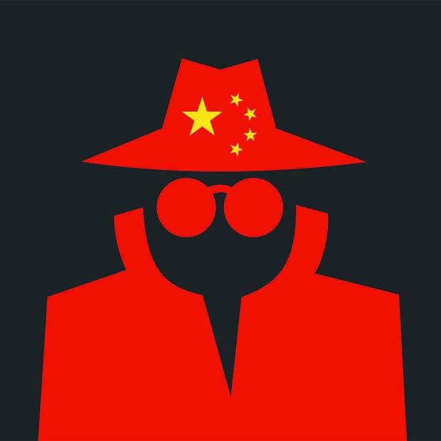Huawei verwerpt Duits rapport over vermeende samenspanning met Chinese inlichtingendienst