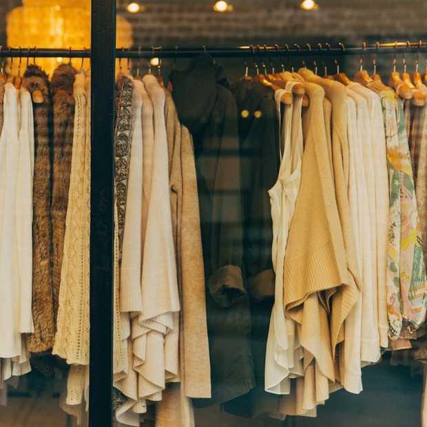 Winkels van Hudson's Bay in Nederland gaan mogelijk sluiten