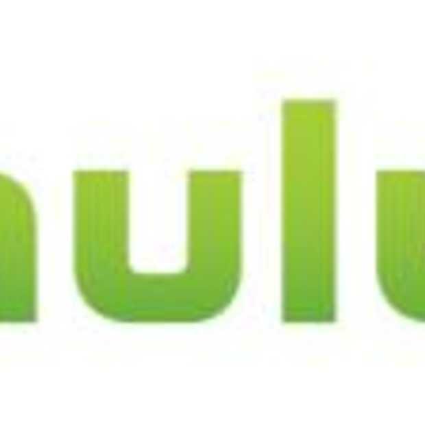 Hulu haalt Ad impressie record in oktober