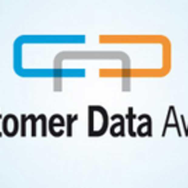 Hunkemöller, KLM, VARA en Sports Alliance genomineerd voor een Customer Data Award