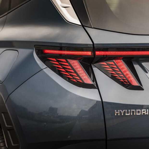 Aandeel Hyundai stijgt met 20% door geruchten EV-deal met Apple