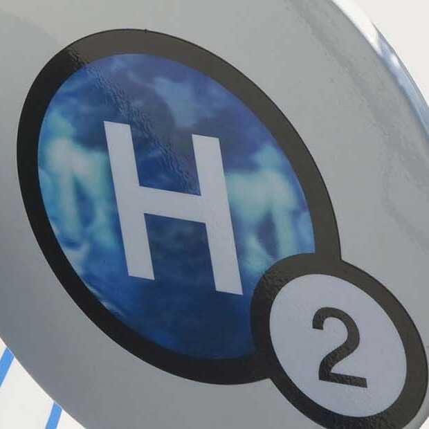 Hyundai richt zich nu op waterstofaandrijving voor zeeschepen