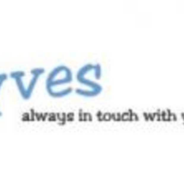 Hyves bestaat alweer 5 jaar