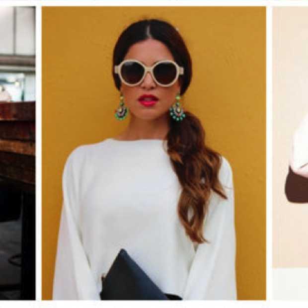 I Love Fashionbloggers