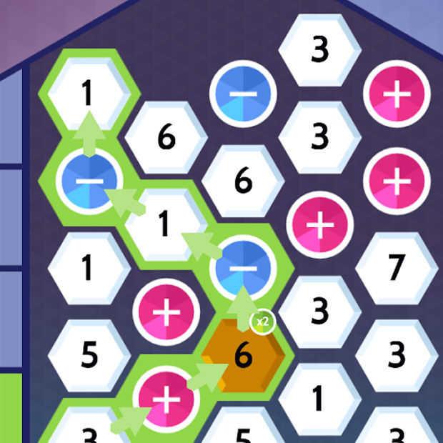De interessantste mobiele games van de week