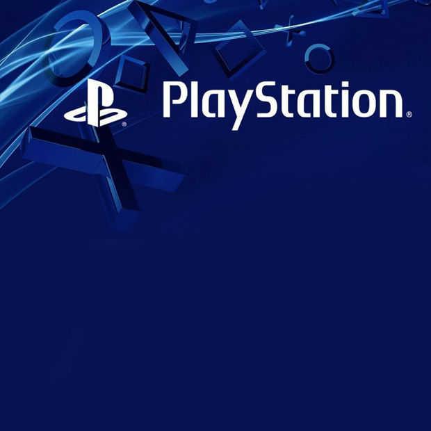 Sony op E3 2016: virtuele winnaar