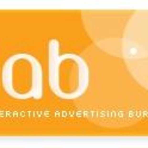 IAB Taskforce Search lanceert RFP voor zoekmachinemarketing