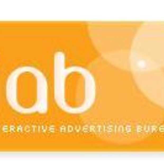 IAB Taskforce Search organiseert Search Marketing Thursday