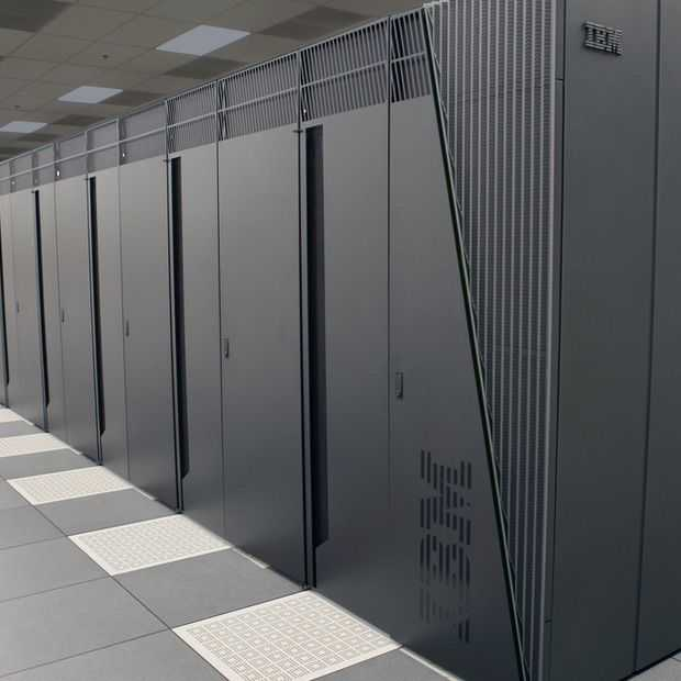 IBM koopt Red Hat voor  34 miljard dollar - maar wat is Red Hat?
