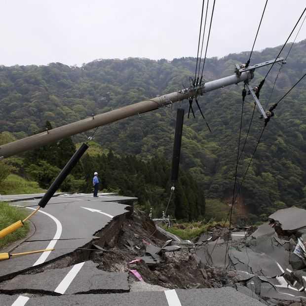 Rode Kruis en IBM laten zien wat tech kan doen tegen rampen