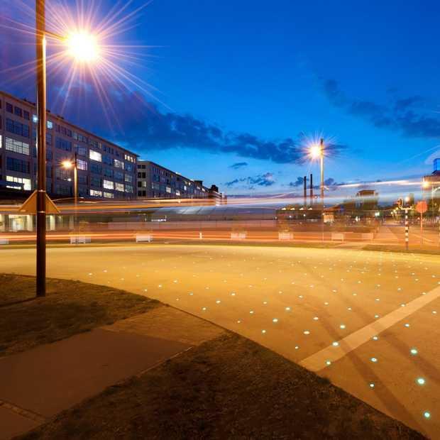 iCity Tender: ideeën gezocht om steden slimmer te maken