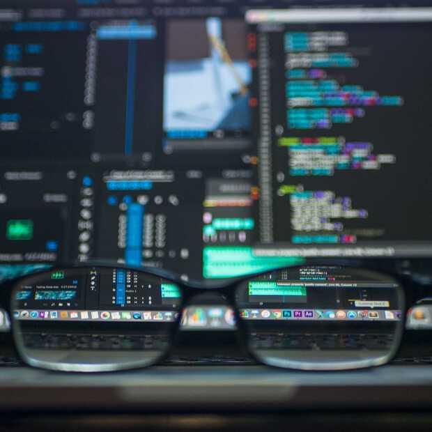 Bedrijven kunnen niet groeien door tekort aan ICT-personeel