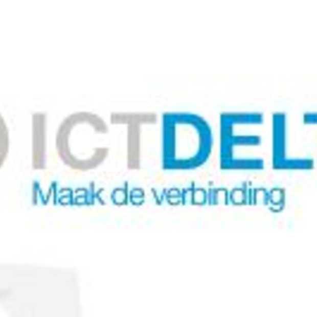ICTDelta Congres soort Next Web?