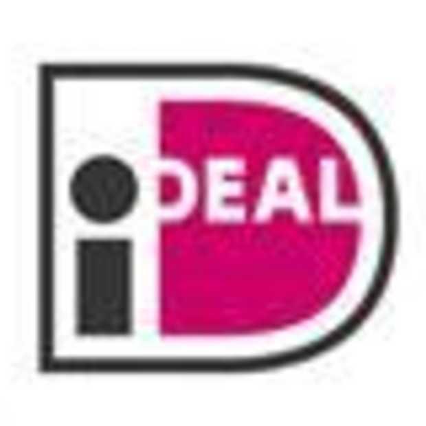 iDeal wint aan populariteit