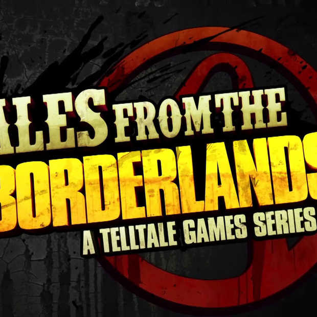 Tales from The Borderlands blijft amuseren
