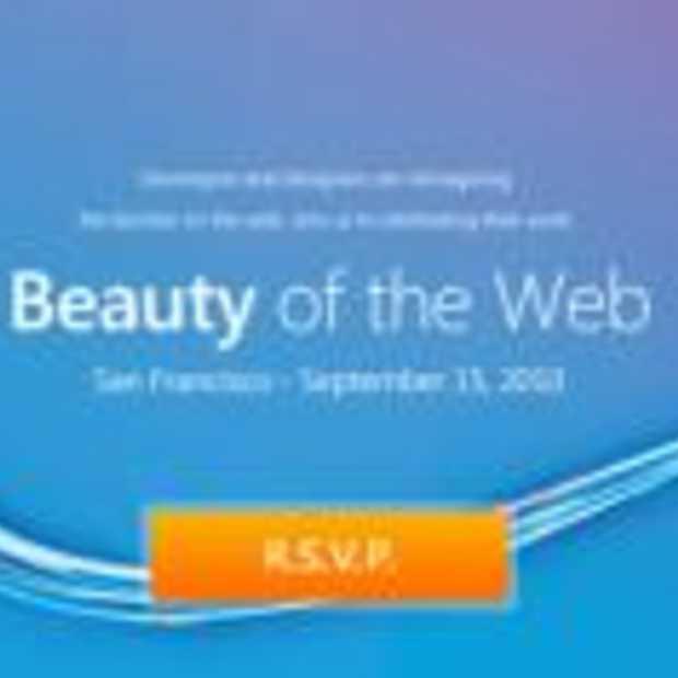 IE9 Beta komt 15 september