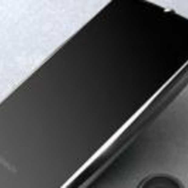 IFA: AMOLED mediaplayer S9