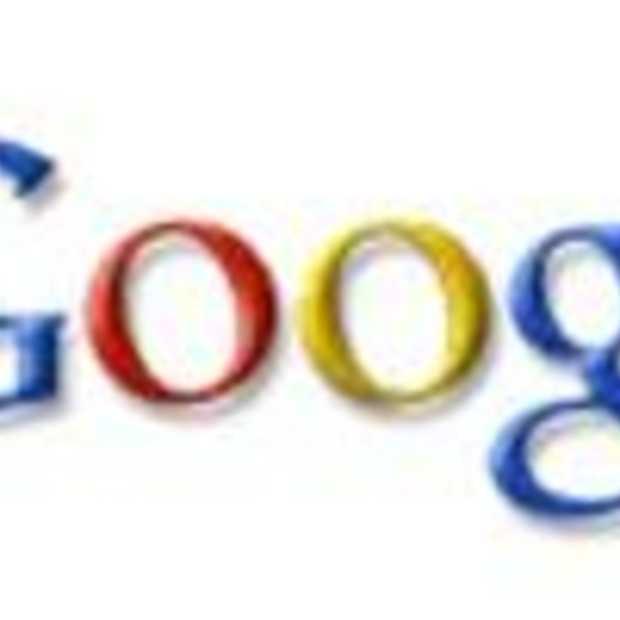iGoogle gelanceerd met thema's en gadget maker